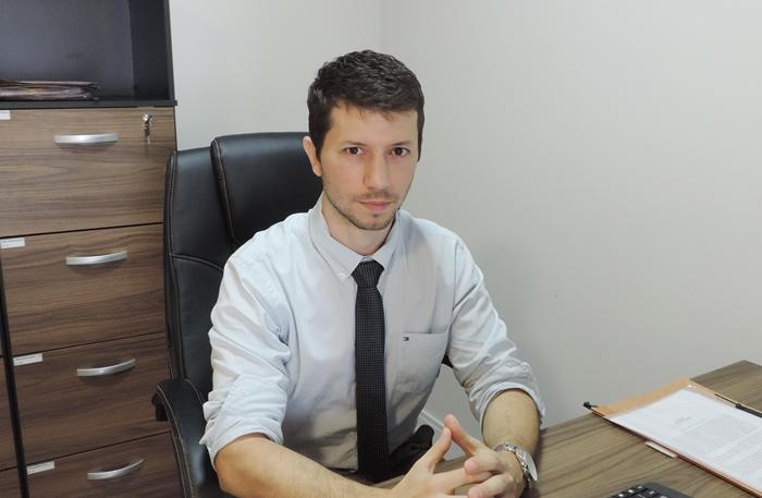 Girardi exalta pontos positivos do decreto | Foto Eduardo Montecino/OCP News