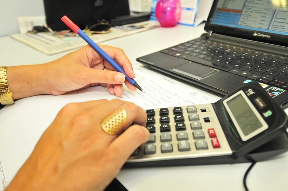 Planejamento é a chave para organizar as contas | Foto: Arquivo/OCPNews