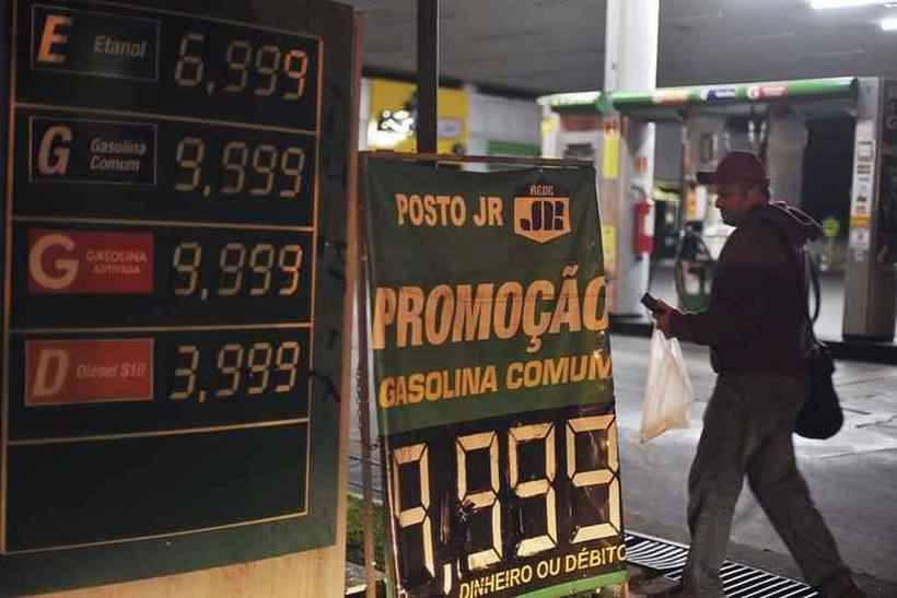 Foto Marcello Casal Jr/Agência Brasil