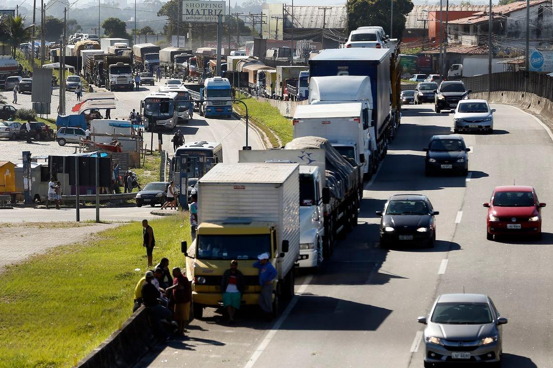 Foto: Tomaz Silva/Agência Brasil)