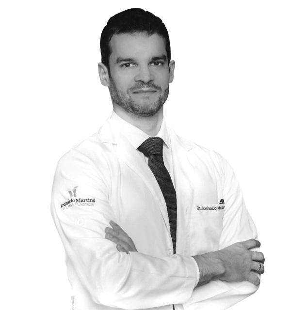 Dr Josinaldo Martins