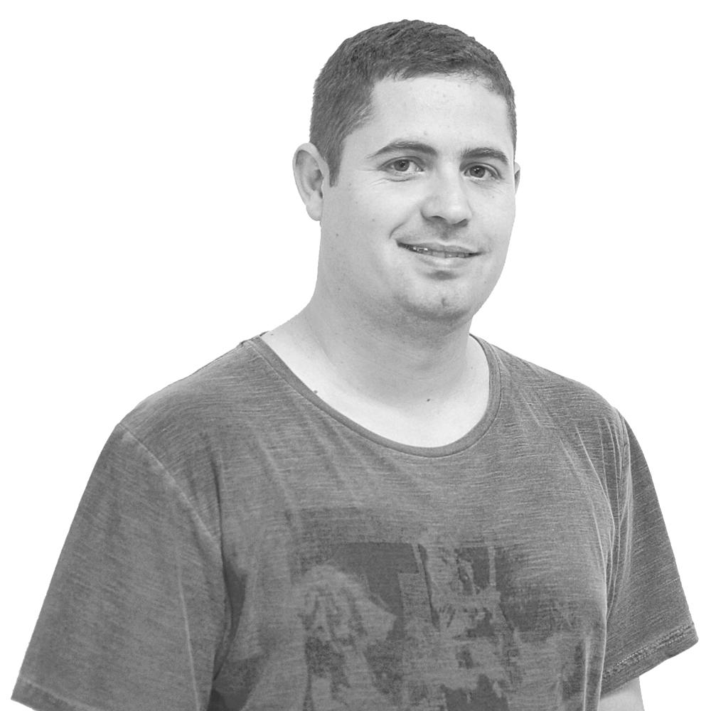 João Chiodini