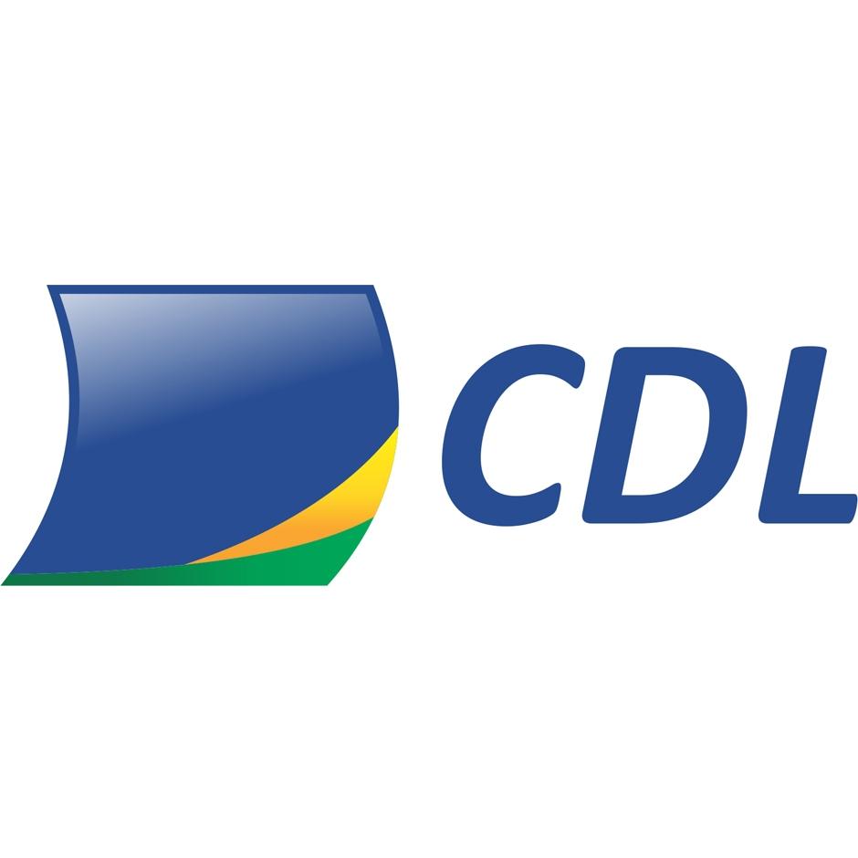 CDL de Joinville e Jaraguá do Sul apoiam manifestação dos caminhoneiros, mas deixam a cargo de cada lojista definir se abre ou não os comércios | Imagem Reprodução