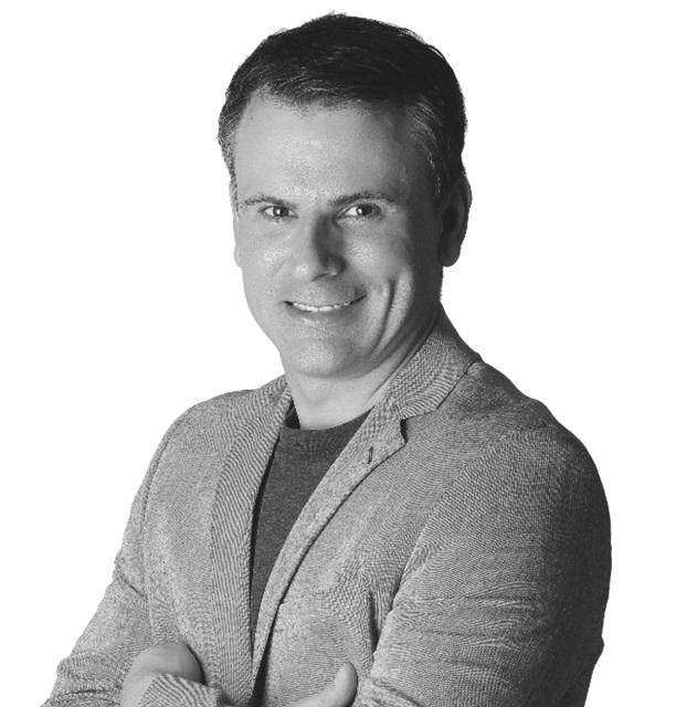 Sandro Ferrari