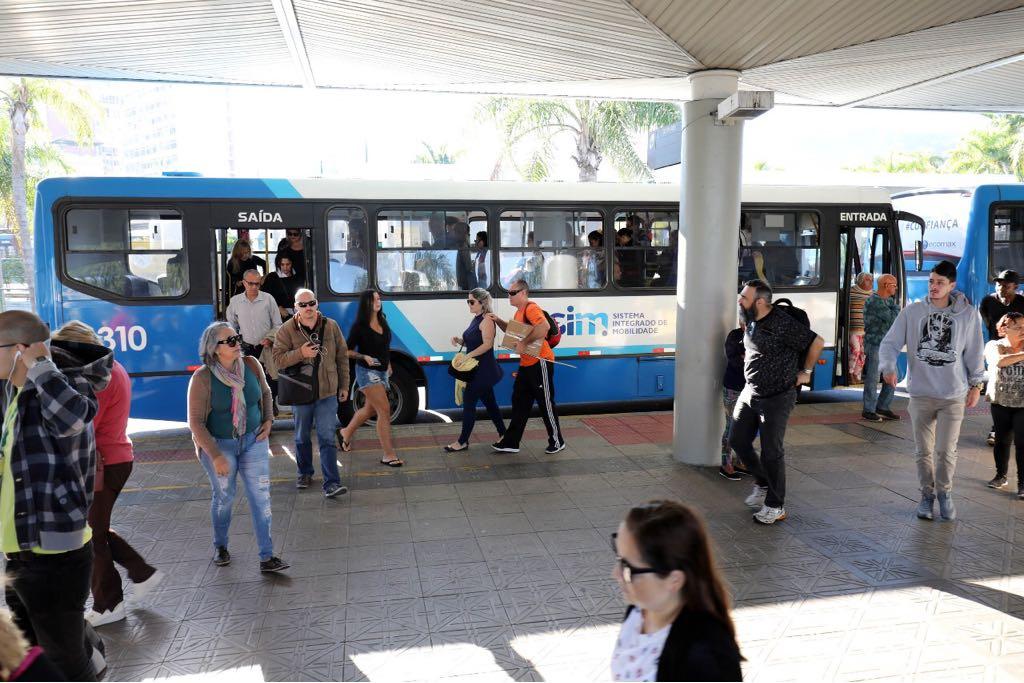 (Foto: Prefeitura de Florianópolis)