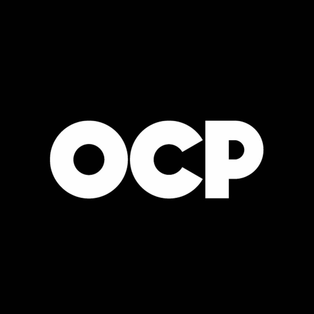 OCP News