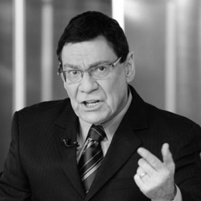 Luiz Carlos Prates
