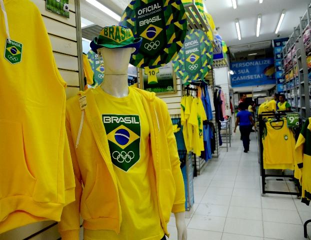 Foto: Fernando Frazão/Agencia Brasil.