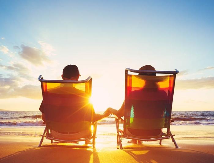 Valorize seu futuro pensando na sua aposentadoria | Foto Divulgação