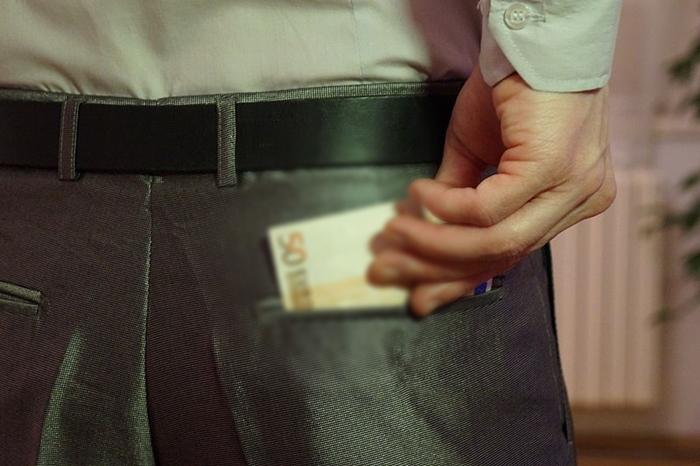 Com ações simples, você pode colocar a sua situação financeira em ordem | Foto Divulgação