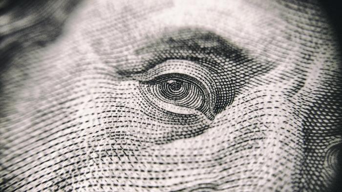 O que você sente tem impacto direto nas decisões que você toma sobre o seu dinheiro | Foto Divulgação/Navigate Works