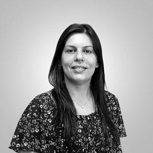 Patricia Moraes