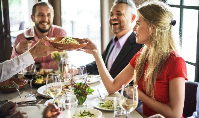 Restaurante preparou uma seleção especial para a data | Foto Divulgação