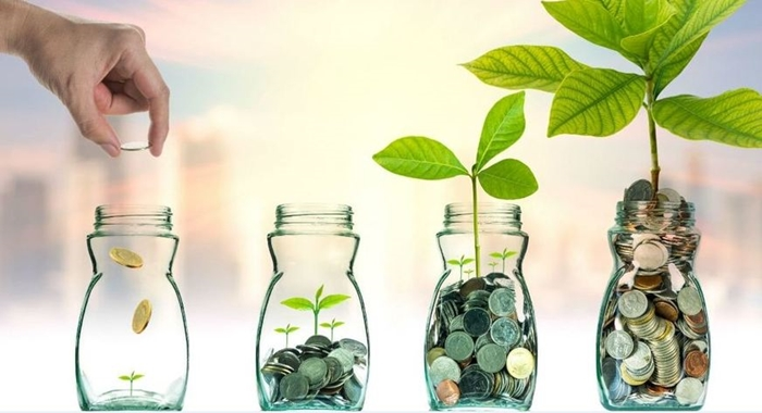 Poupança não é a única forma de investimento de renda fixa que vale a pena ficar de olho | Foto Divulgação