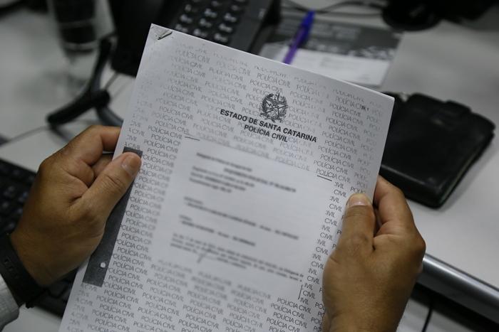 Primeira denúncia foi feita em reportagem publicada pelo OCP no último dia 21 | Foto Eduardo Montecino/OCP News