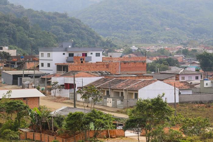 Bairro cresceu e segue em desenvolvimento, defendem moradores | Foto: Eduardo Montecino/OCP News