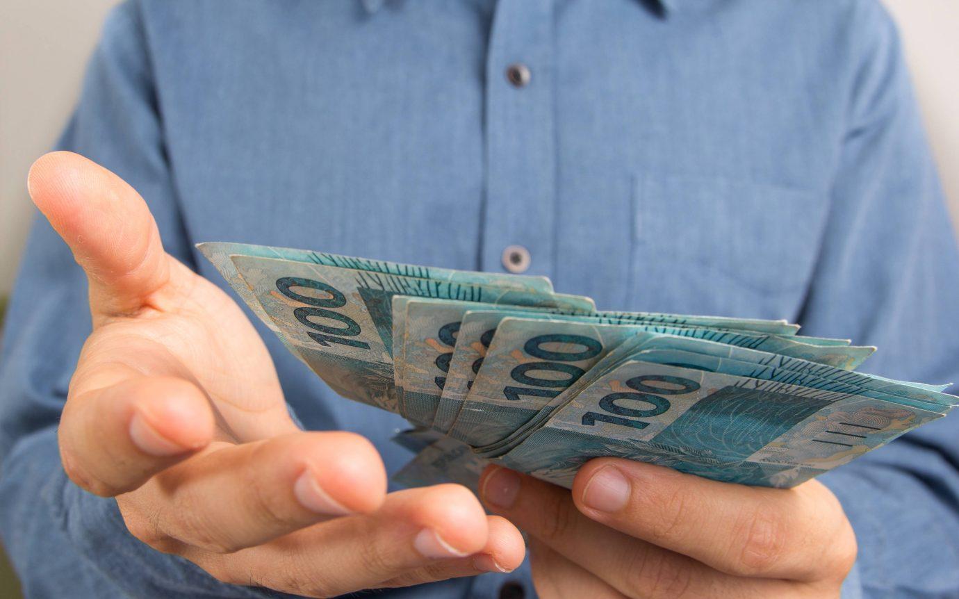 delegado pede aos comerciantes cuidados redobrados ao receber cédulas deste valor| Foto Divulgação