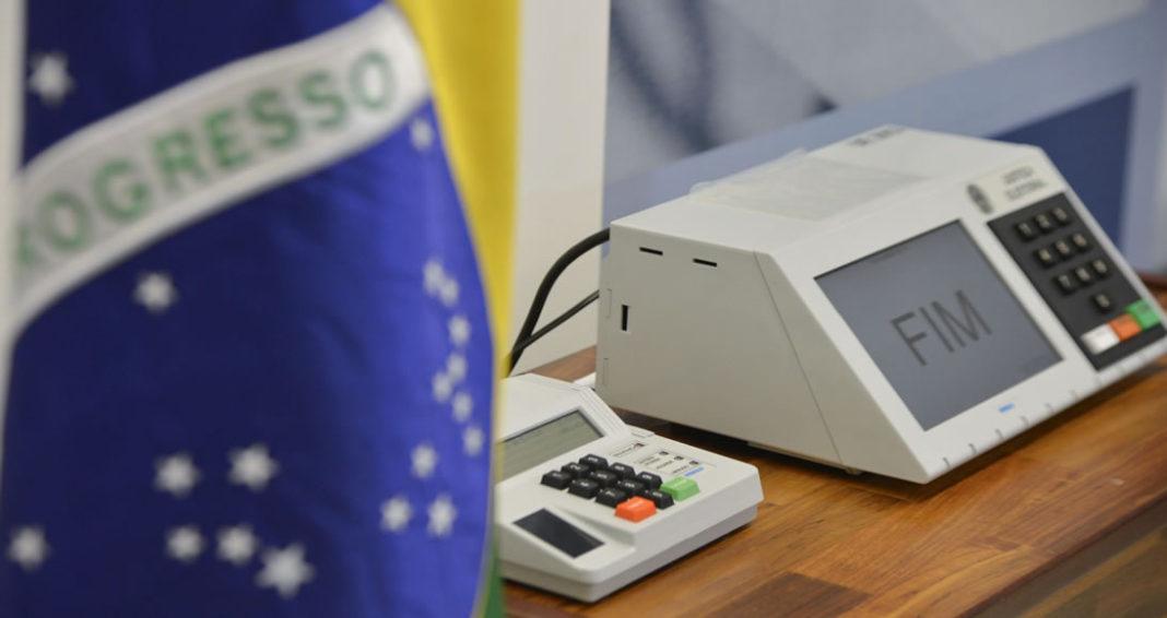 O dia 6 de novembro é a data limite para a entrega das prestações finais | Foto Divulgação