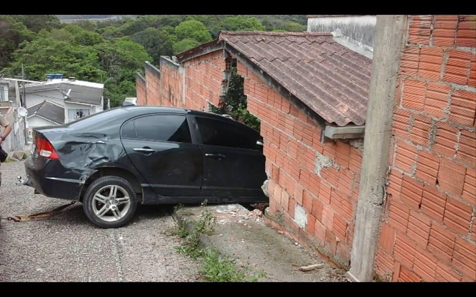 Foto: 12º BPM/Divulgação