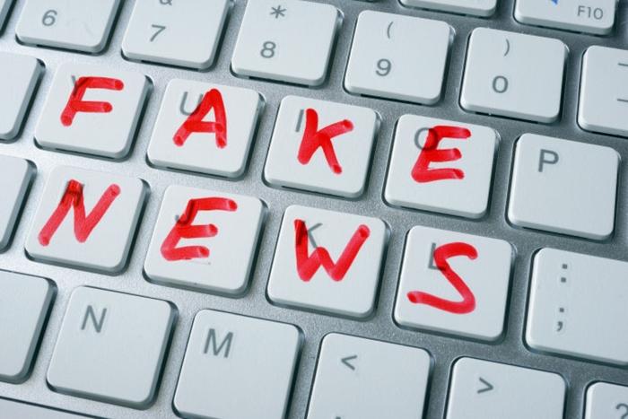 Fake News vai ser investigada pela PF | Foto Divulgação