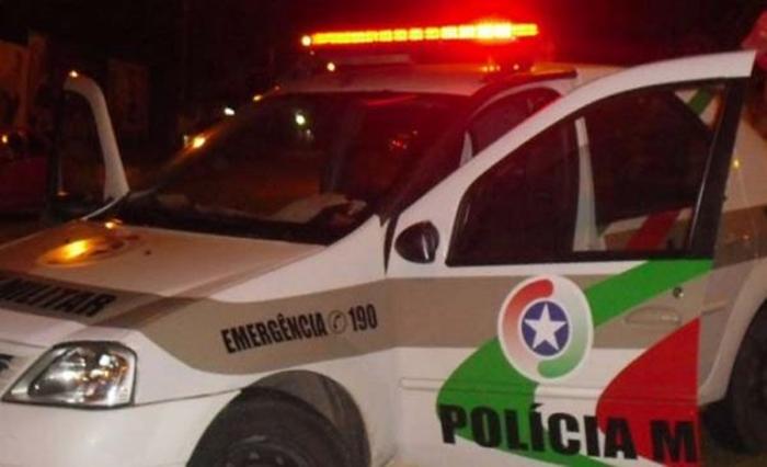 Caso está sendo acompanhado pelo Núcleo de Prevenção à Violência da Grande Florianópolis | Foto Divulgação