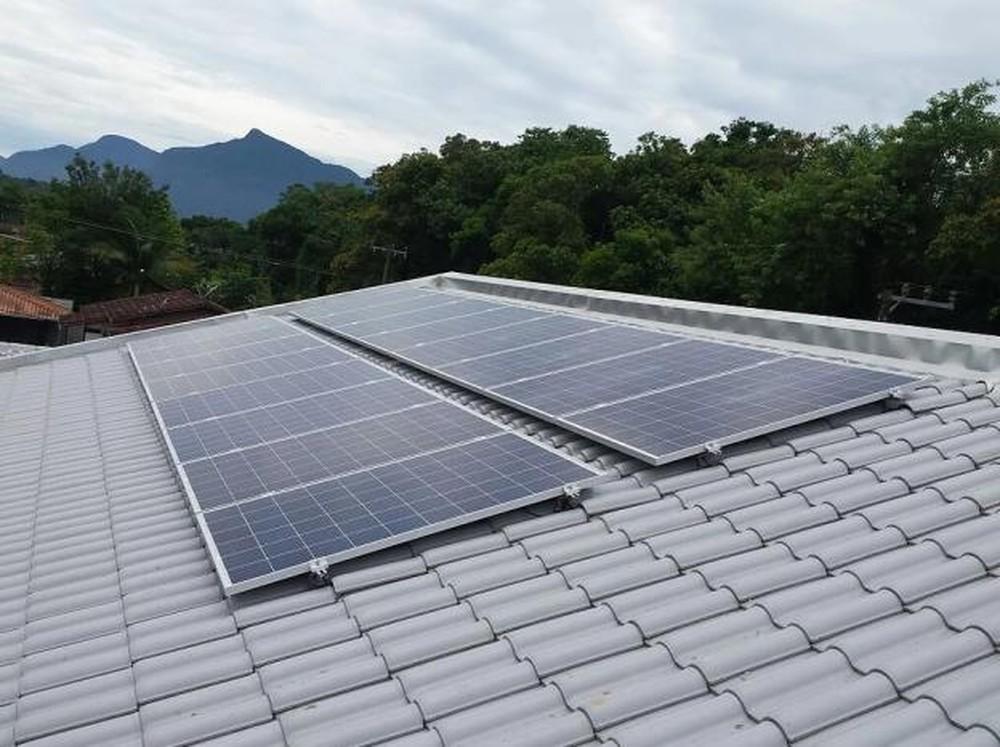 Painel-Fotovoltaico-Foto-Divulga%C3%A7%C