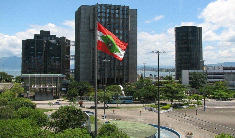Tribunal do Júri da comarca da Capital vai julgar três homens neste mês de março  | Foto Divulgação