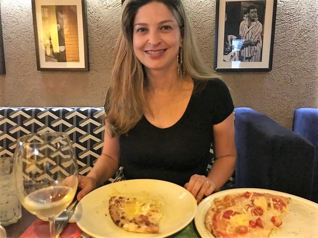 Quer saber onde comer bem e se divertir na Grande Florianópolis? Na coluna de hoje, tem dicas para quem gosta de food park ou uma autêntica pizzaria italiana. Também tem programação de eventos culturais na Capital.