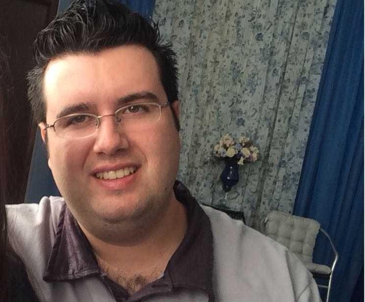 Morte de taxista Allan Tietz foi sentida por toda a comunidade, destacam vereadores | Foto Divulgação