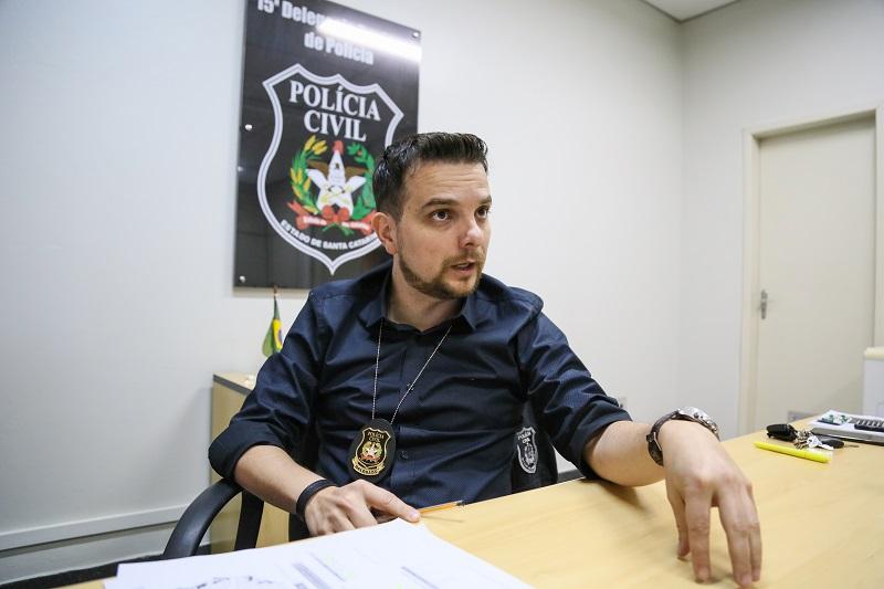 Foto Arquivo OCP News