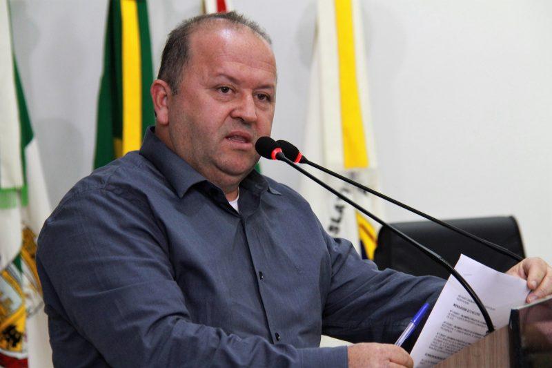Foto Divulgação/CMJS