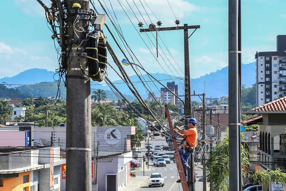 Foto Eduardo Montecino/OCP News