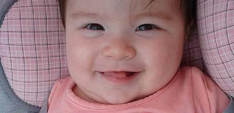 No dia 10 de junho de 2017, Heloisa Mathias Lisboa faleceu em Joinville após sofrer três paradas cardíacas | Foto Arquivo