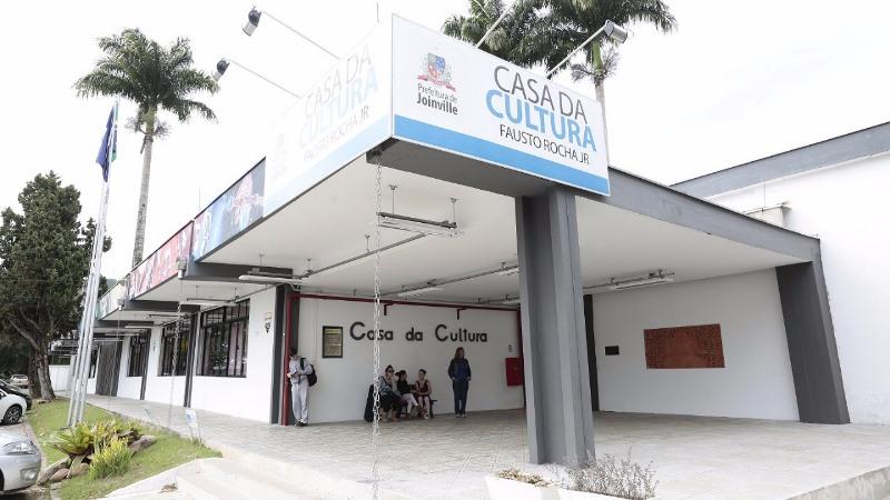 Rogério da Silva, divulgação