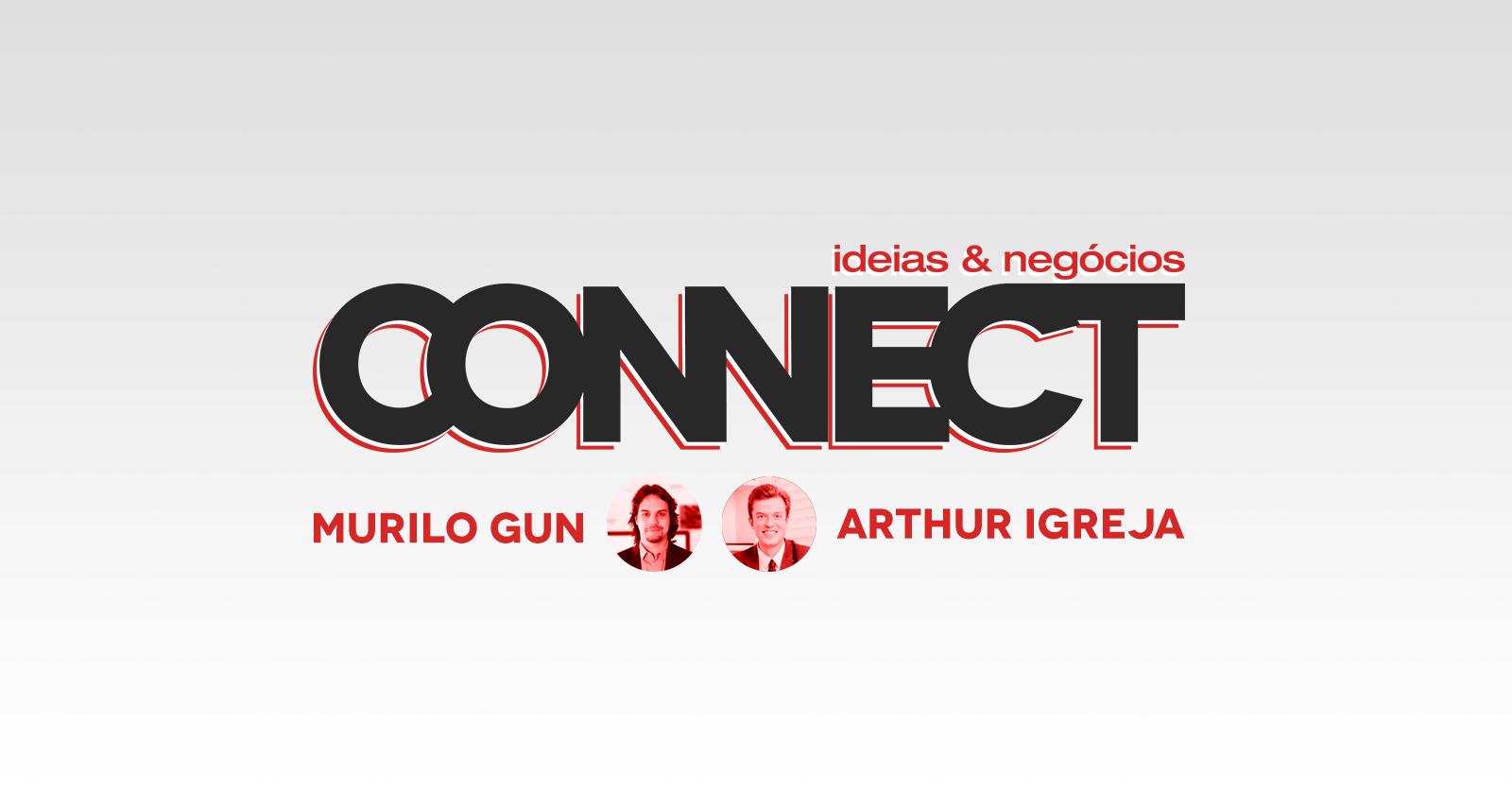 Evento será realizado em agosto | Imagem Divulgação