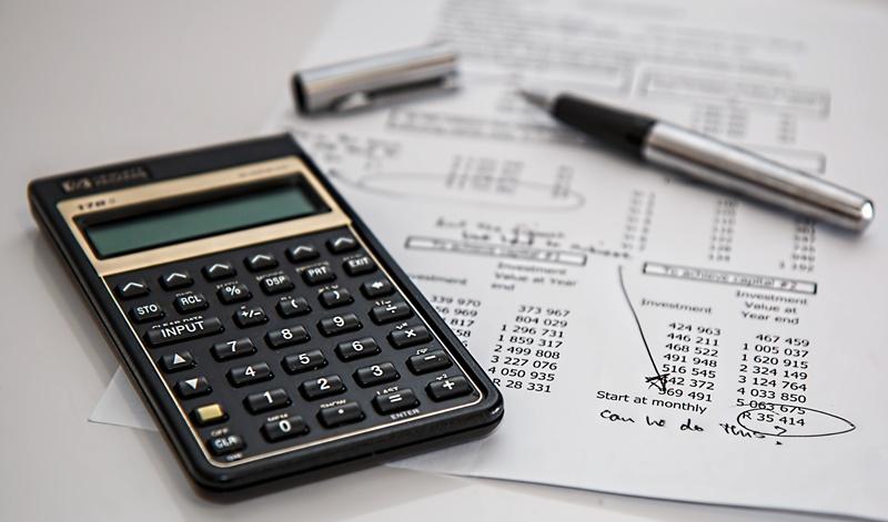 Custo da folha girou em torno de R$ 960 milhões em janeiro deste ano. Estimativa de renúncia fiscal é de R$ 5,8 bilhões em 2018   Foto Imagem Ilustrativa/Pexels.com