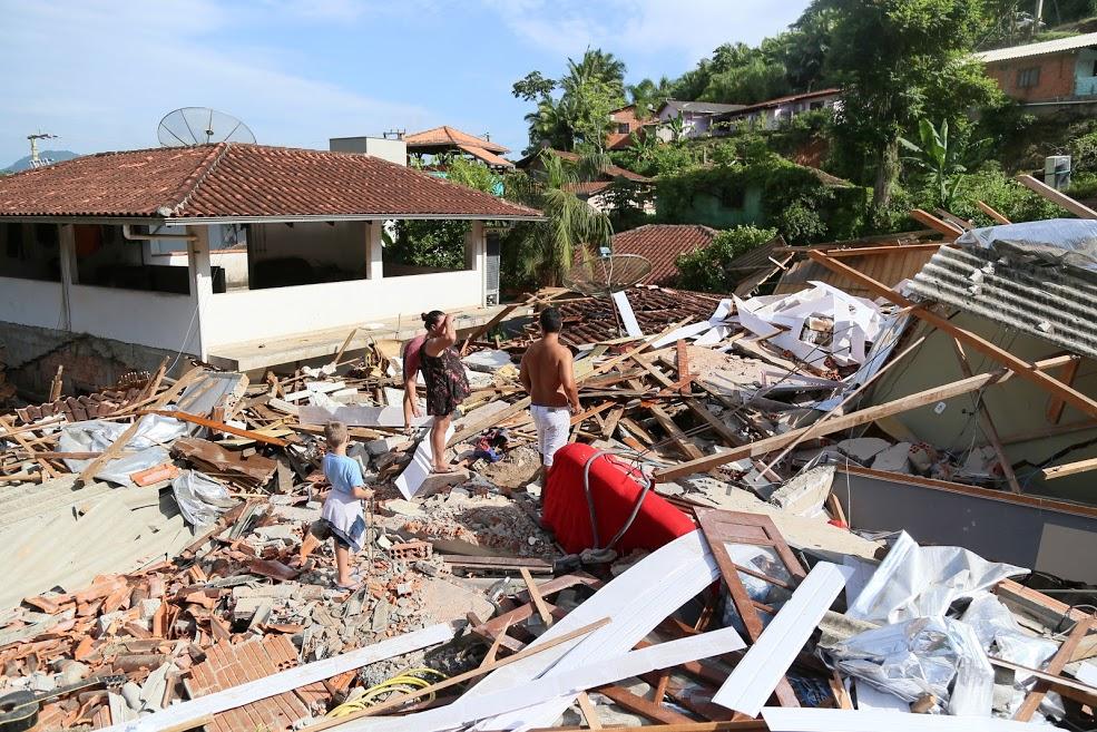 Foto: Eduardo Montecino OCP News
