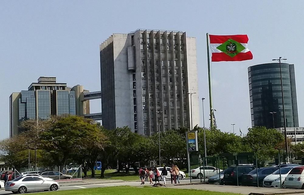 Foto: TJSC Divulgação