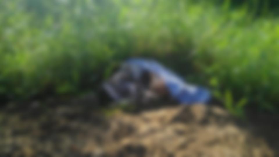 Caso foi registrado pela polícia na manhã desta terça-feira (5) | Foto Divulgação