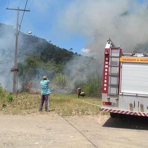 Foto: BVS/Divulgação