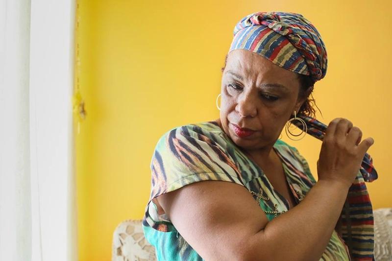 Racismo e machismo aliados resultam em elevados números de violência contra mulheres negras, analisa Julia Mariane Américo   Foto Eduardo Montecino/OCP News