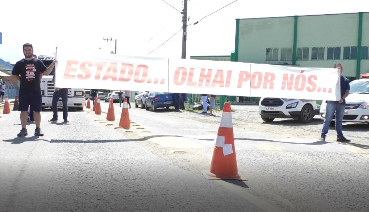 Foto: Fábio Junkes / OCP