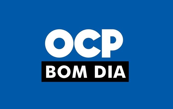 Foto Rede OCP News